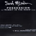 SARAH MCLACHLAN - Possession (Rabbit In The Moon Mixes)