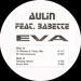 AULIN, FT. BABETTE - Eva