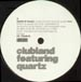 CLUBLAND - Let's Get Busy (Pump It Up) - Feat. Quartz (Snap!, David Morales Rmxs)