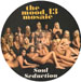 VARIOUS - The Mood Mosaic 13: Soul Seduction