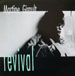 MARTINE GIRAULT - Revival / Cause It Matters To Me