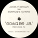 JOCELYN BROWN  - Gotta Be J.B., And Significant Others