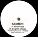 SKINFLINT - Sirus Virus / Dog On A Rope