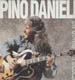 PINO DANIELE - Un Uomo In Blues