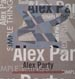 ALEX PARTY - Simple Things (Rhythm Masters Rmx)