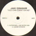 JAKI GRAHAM - You Can Count On Me (Part  Two)