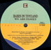 BABES IN TOYLAND - We Are Family (Arthur Baker Mix)