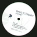 DAVE STEWART - Secret (Self Preservation Society Clubbed Up Mix)