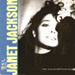JANET JACKSON - The Pleasure Principle (Shep Pettibone Rmx)