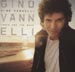 GINO VANNELLI - These Are The Days