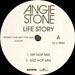 ANGIE STONE - Life Story (Booker T Rmxs)