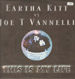 EARTHA KITT - This Is My Life, vs. Joe T. Vannelli