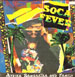 AFRIKA BAMBAATAA - Soca Fever (Rock It) / Electro Funk Express