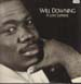 WILL DOWNING - A Love Supreme (Extended Vocal Remix)
