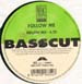 BASSCUT - Follow Me (Remixes)