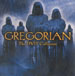 GREGORIAN - The DVD Collection (The Original) 4 DVD Set