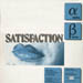 MISS LIE / ALPHA-BETA - Oh You! / Satisfaction