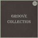 VARIOUS - Groove Collection 31