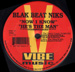BLAK BEAT NIKS - Now I Know / He's The Man