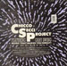 CHICCO SECCI PROJECT - Music That Makes You Sweat! (Remix), Feat. Gary Swing