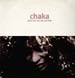 CHAKA KHAN - Love You All My Lifetime CD