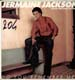 JERMAINE JACKSON   - Do You Remember Me ?