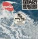 MICHELLE AYERS - Respect (David Morales Rmxs)