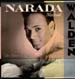 NARADA MICHAEL WALDEN   - High Above The Clouds / The Nature Of Things