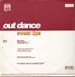 OUTDANCE - Sweet Lips (Club Version, Technostyle Rmx)