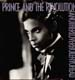 PRINCE AND THE REVOLUTION - Anotherloverholenyohead / Girls & Boys