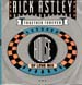 RICK ASTLEY - Together Forever (House Of Love Mix)
