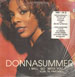 DONNA SUMMER - I Will Go With You (Con Te Partiro)