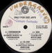 VARIOUS (CHROMANIUM / MYSTIC AREA / GROOVE ISLAND / SONIA PRADO / WALTER M LEO M / NIGHT DEPARTMENT, FEAT. EMANUEL) - Chromanium / Asia / Is Love / For Love / Proclive / Somtimes