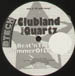 CLUBLAND - Let's Get Busy / Beat'n The Art - Feat. Quartz