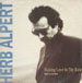 HERB ALPERT - Making Love In The Rain / The Herb Alpert CD Megamix