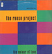 THE REESE PROJECT - The Colour Of Love (Underground Resistance, Juan Atkins Rmxs)