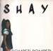 SHAY JONES - Rompeti Pompeti Record
