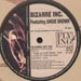 BIZARRE INC. - I'm Gonna Get You, Feat. Angie Brown (Todd Terry, Sure Is Pure Rmxs)