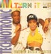 TECHNOTRONIC - Turn It Up