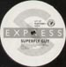 S'EXPRESS - Superfly Guy