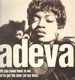 ADEVA - Until You Come Back To Me (Frankie Knuckles Rmx)