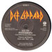 DEF LEPPARD - Photograph / Bringin' On The Heartbreak / Mirror, Mirror
