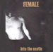 FEMALE - Into The Exotic
