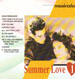 VARIOUS - Summer Love 1