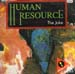HUMAN RESOURCES - The Joke