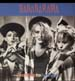 BANANARAMA - Hot Line To Heaven / State I'm In