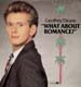 GEOFFREY DEANE - What About Romance ?