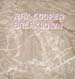 RAY COOPER - Breakdown