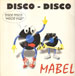 MABEL   - Disco Disco