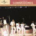 COMMODORES - Classic Commodores
